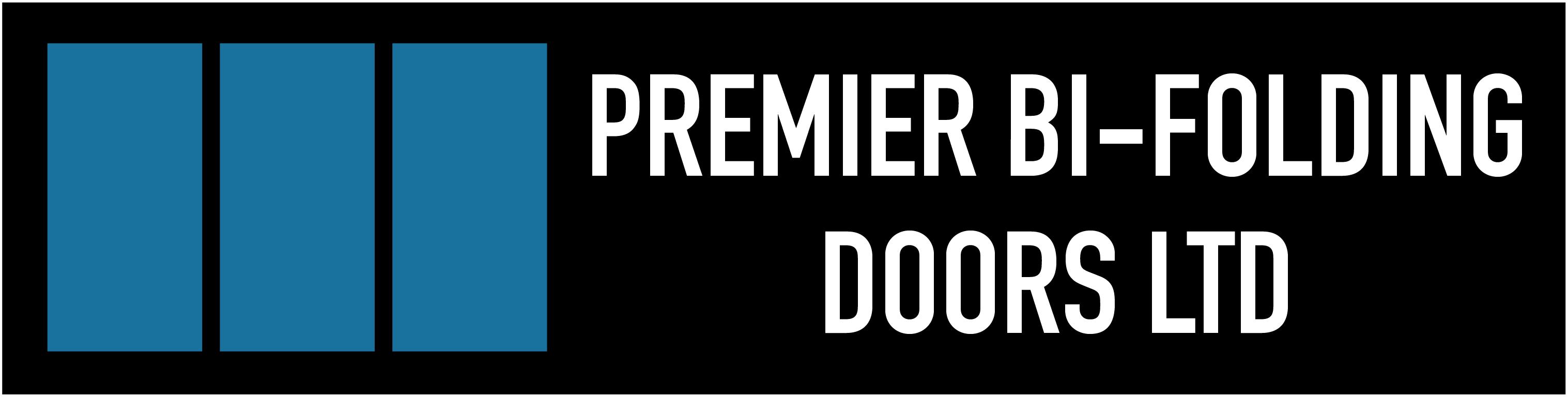 Premier Bi-Folding Doors LTD